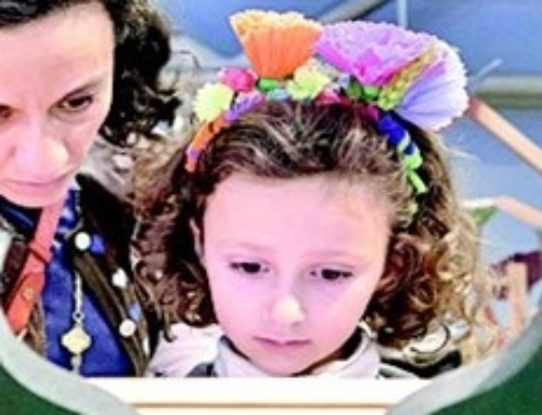 """Exposição """"Frida e eu"""", dirigida para o público infantil, chega a São Paulo"""