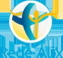 Rede Alix Logo